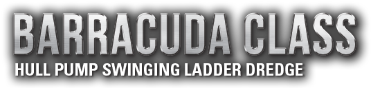 barracuda-text-sliding-banner.png